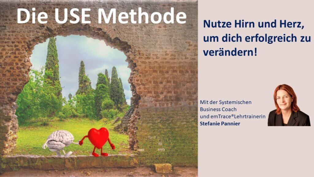 USE Methode_Thumbnail