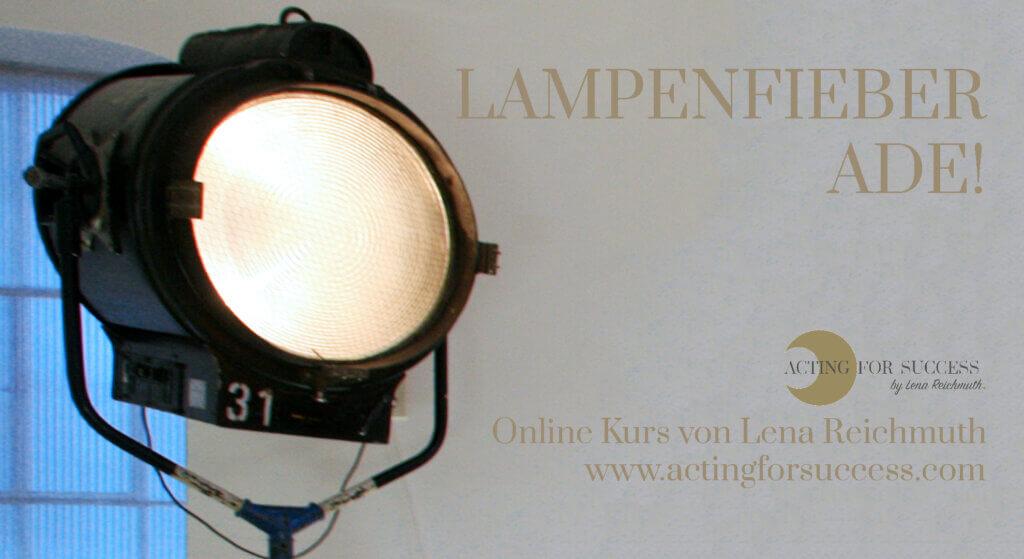 lampenfieber_ade_thumbnail
