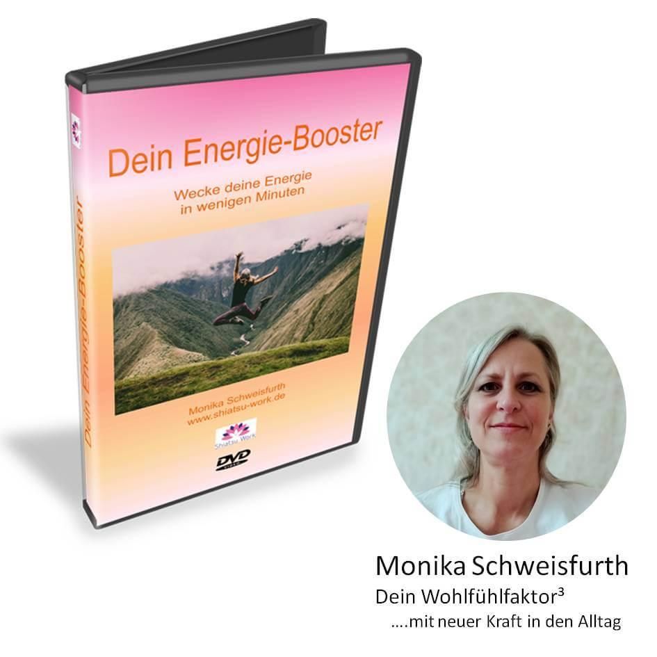 Mockup Monika Schweisfurth Freebie Energiebooster 2