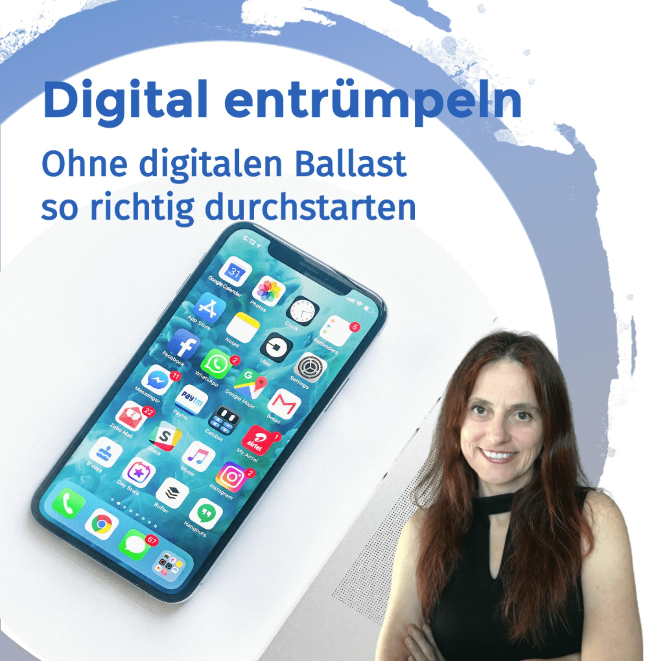 Thumbnail_Katja_digital_entrümpeln