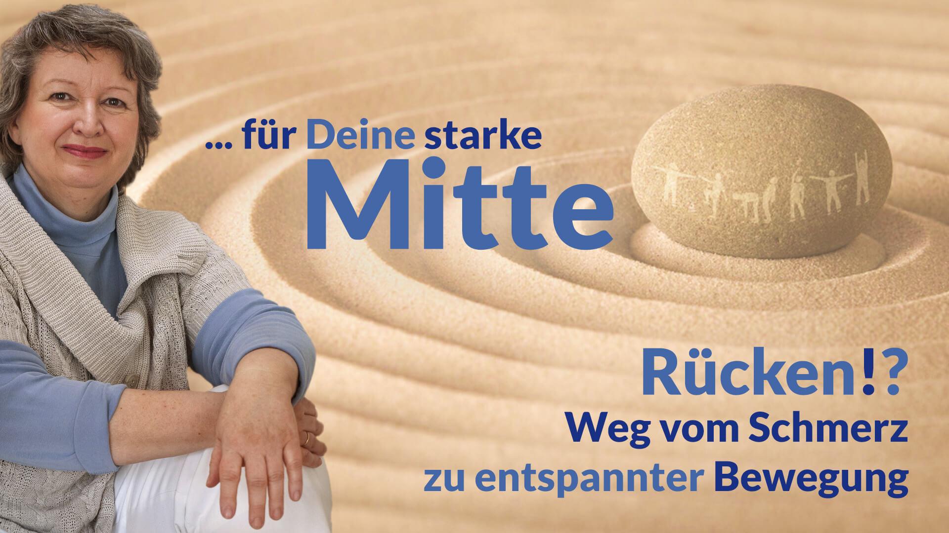 Renate_Mitte_Blog_3