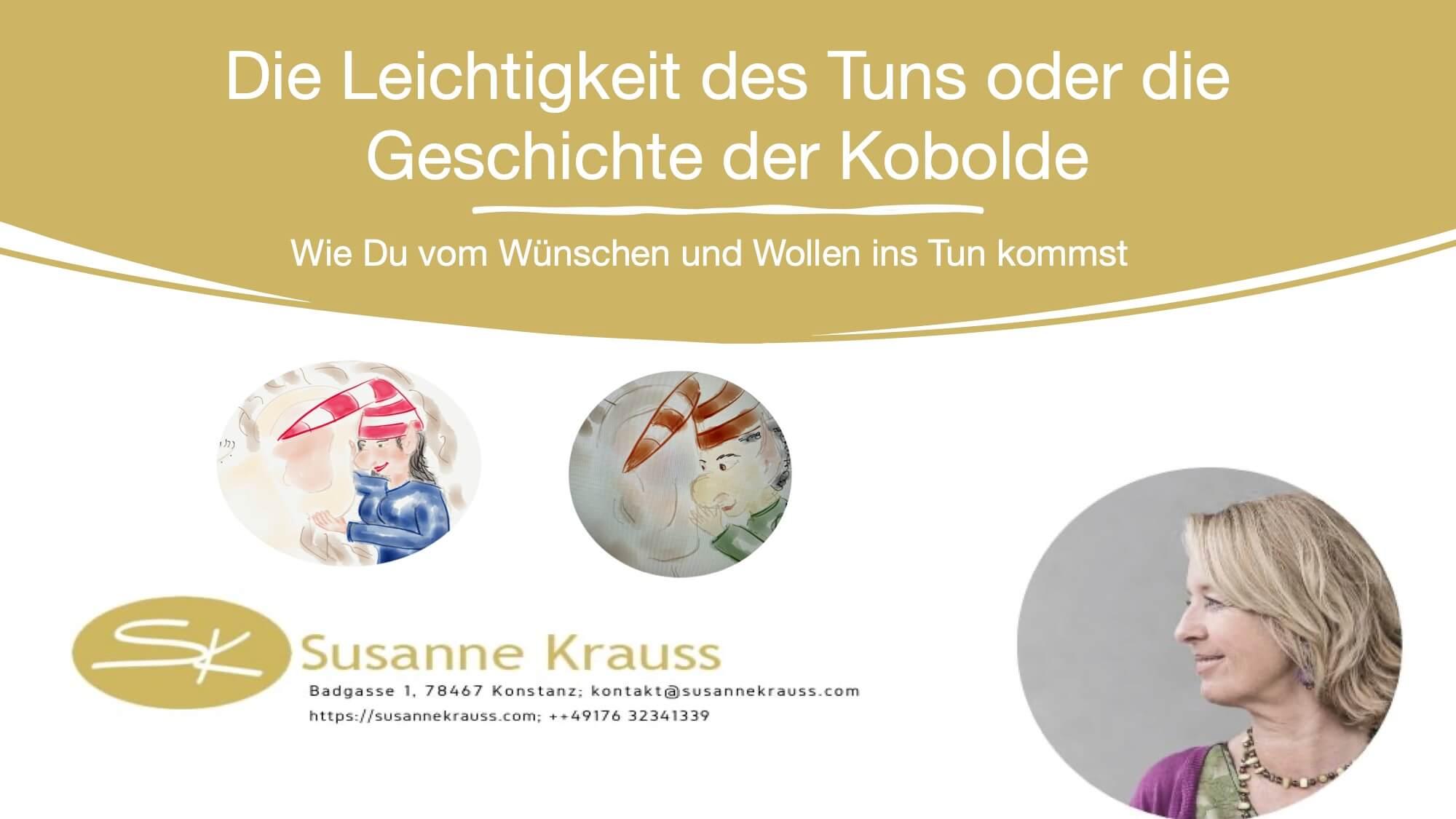 Susanne_Thumbnail Blog Kobolde