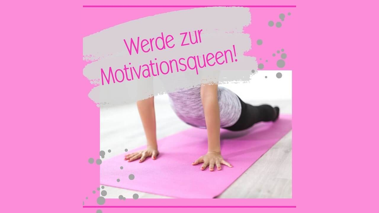 Tamara_Motivationsqueen