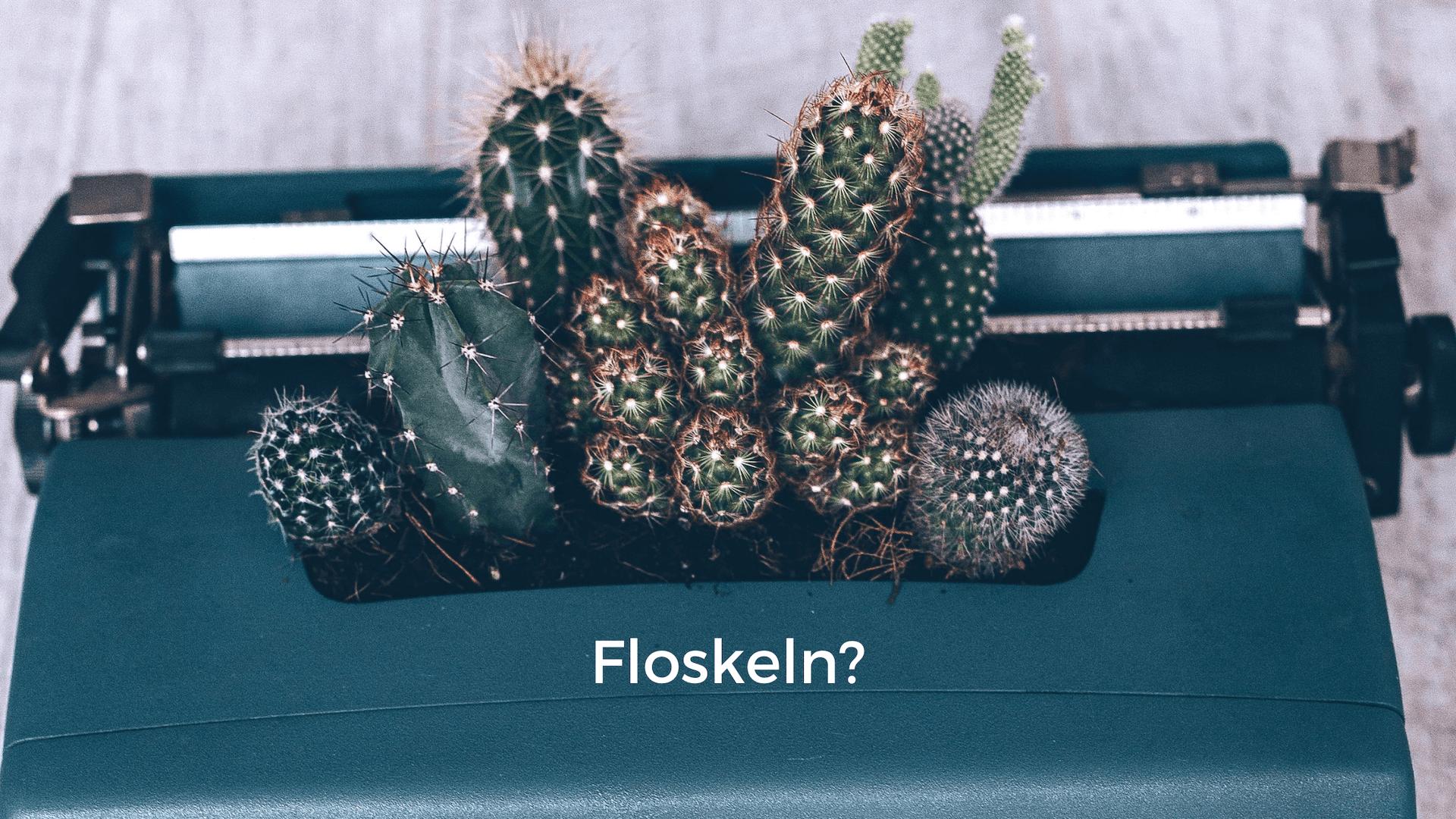 Veronika_Blog Floskeln