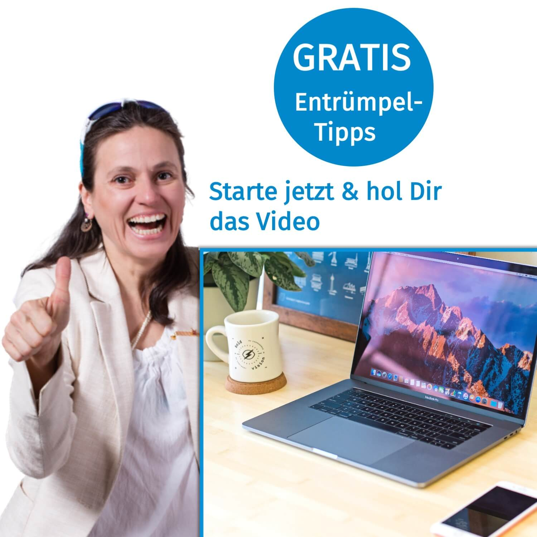 Thumbnail_Katja_digital_entrümpeln2